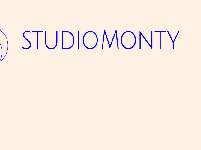 Studio Monty