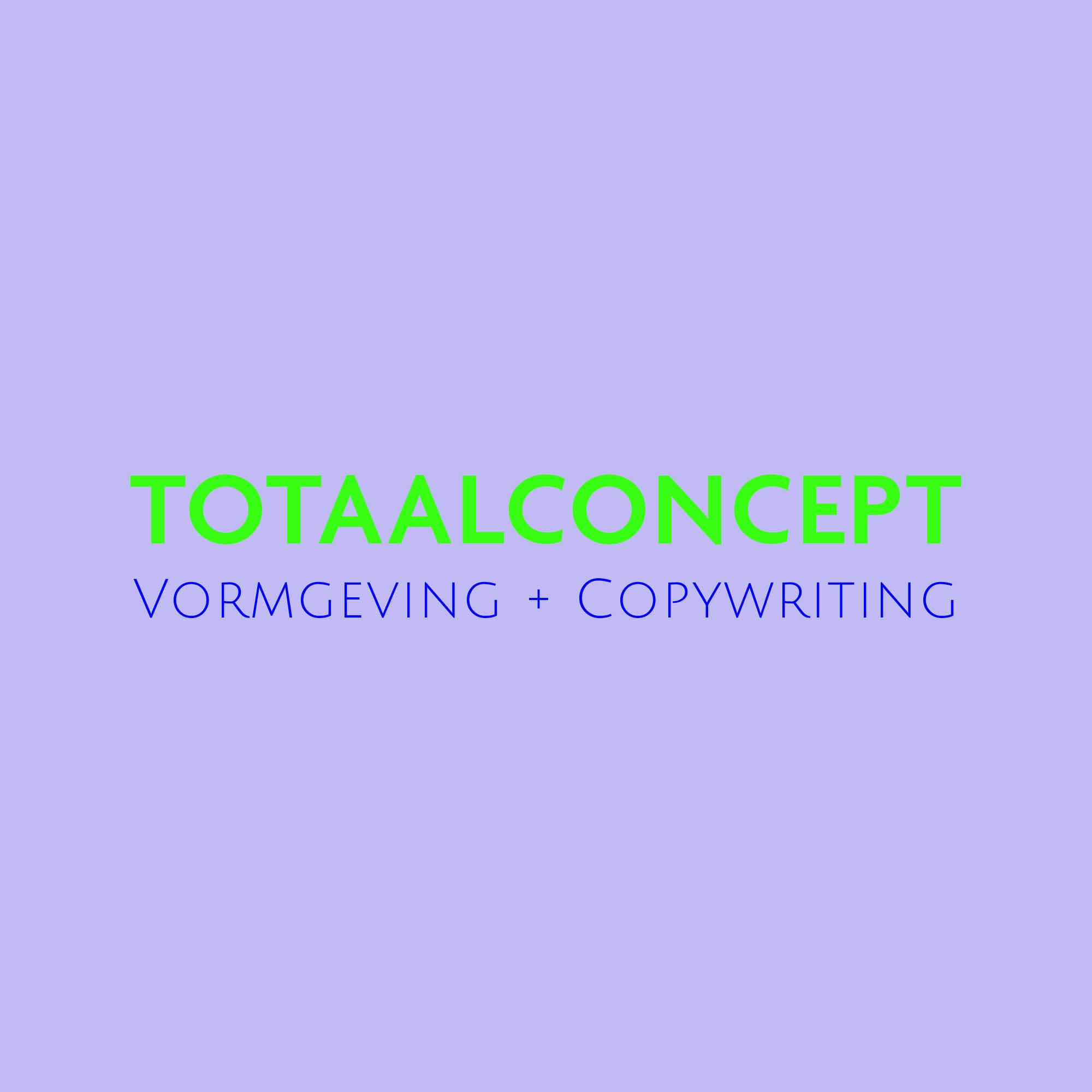 grafische vormgeving - ontwerpbureau - poster design